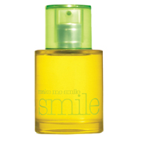 AVON Make Me Smile Edt 50 ml Bayan Parfümü
