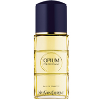 YSL Opium Pour Homme Edt 50 ml