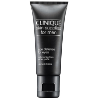 Clinique Skin Supplies Age Defense For Eyes