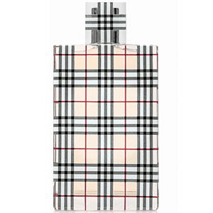 Burberry Brit Edp 100 ml Bayan Parfümü