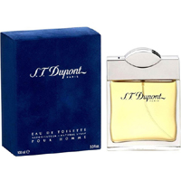 St.Dupont For Men Edt 100 ml