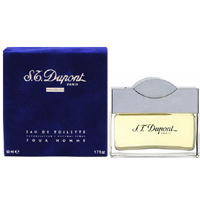St.Dupont For Men Edt 50ml