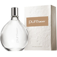 Donna Karan NY DKNY Pure Woman Edp 100ml Bayan Parfümü