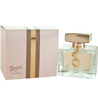 Gucci By Gucci Edt 75 ml Bayan Parfümü