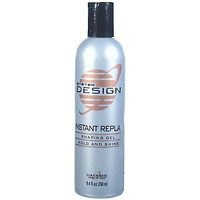 Hayashi System Design Instant Replay Gel 250 ml