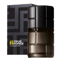 AVON True Force Erkek Edt 75 ml
