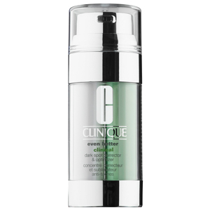 Clinique Even Better Clinical Dark Spot 30ml