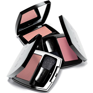 AVON True Colour Blush-Russet
