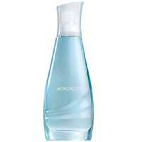 AVON Windscape for Her EDT 50 ml Bayan Parfümü