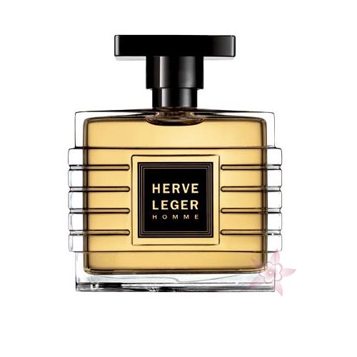 AVON Herve Leger Homme Edt 75 ml.