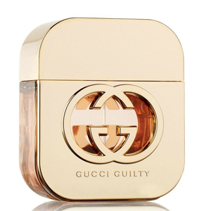 Gucci Guilty Edt 50 ml Bayan Parfümü