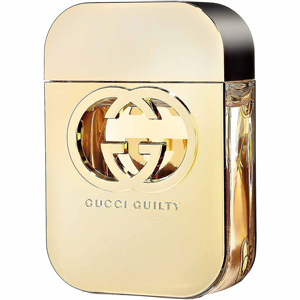 Gucci Guilty Edt 75 ml Bayan Parfümü