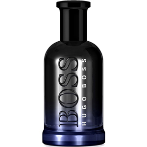 Hugo Boss Bottled Night Edt 50ml Erkek Parfümü