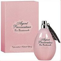 Agent Provocateur Eau Emotionnelle Edt 100 ml Bayan Parfümü