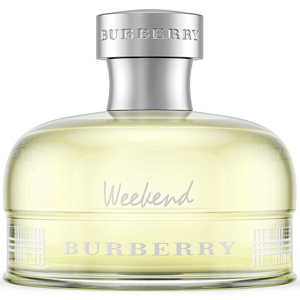 Burberry Weekend Edp 100 ml Bayan Parfümü