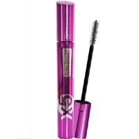 Flormar Turbo Boost X5 Volume Mascara