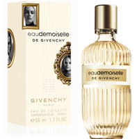Givenchy Givenchy Eau Demoiselle Edt 50 ml