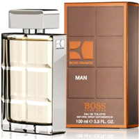 Hugo Boss Boss Orange Man Edt 100ml Erkek Parfümü