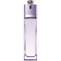 Dior Addict To Life Edt 50ml Bayan Parfümü