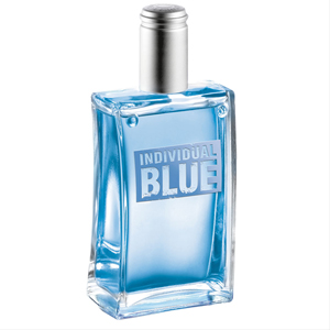 AVON İndividual Blue For Him 100 ml