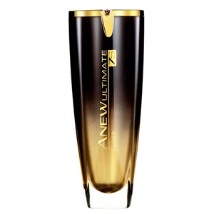 AVON Anew Ultimate 7S Serum 30 ml  45+