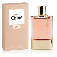 Chloé Love Edp 50ml Bayan Parfümü