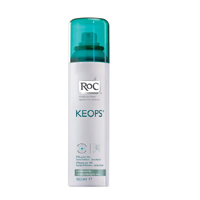 RoC Keops Sprey  Deospray 150 ml
