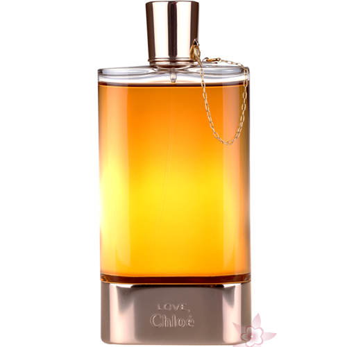 Chloé Love İntense Edp 50ml Bayan Parfümü