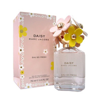 Marc Jacobs Daisy Eau So Fresh Edt 75ml Bayan Parfümü