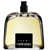 Costume National Scent edp 100 ml