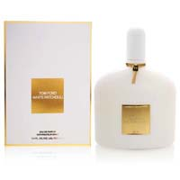 Tom Ford White Patchouli Edp 100 ml Bayan Parfümü