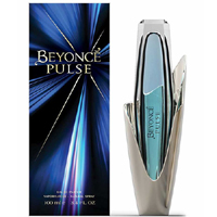 Beyoncé Pulse 100ml Bayan Parfümü
