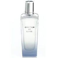 Cartier De Lune Edt 45ml Spray Bayan Parfümü