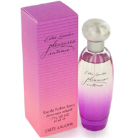 Estée Lauder Pleasure Intense Edp 50ml Spray