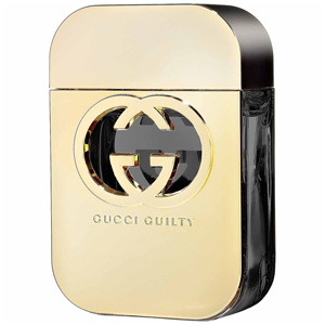 Gucci Guilty Intense EDP 50 ml Bayan Parfümü