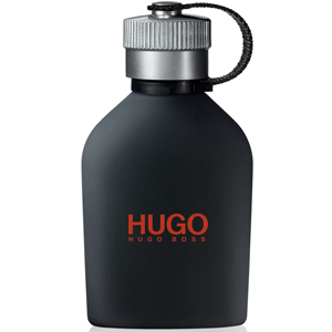 Hugo Boss Just Different Edt 100 ml Erkek Parfümü