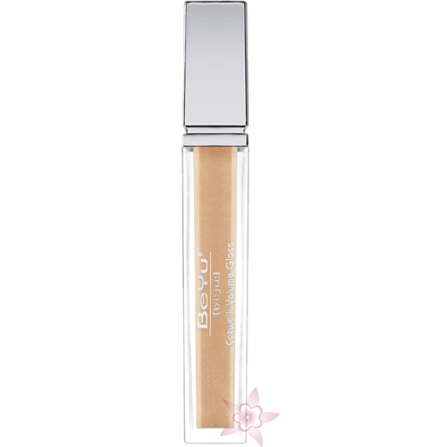 BeYu Catwalk Volume Gloss 26