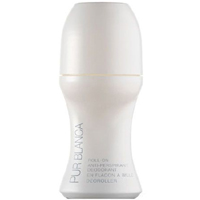 AVON Pur Blanca Roll-on 50ml