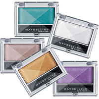 Maybelline Eye Studio Mono Tekli Far