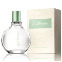 Donna Karan NY Pure Verbana Scent Spray 100ml Bayan Parfümü