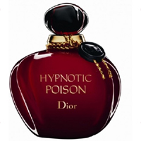 Dior Hypnotic Poison Edt 100 ml Bayan Parfümü