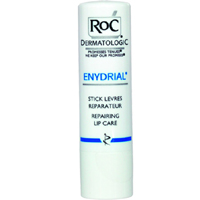 RoC Enydrial Lip Stick 4.9 gr