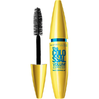Maybelline The Colossal Volum Express Maskara WaterProof