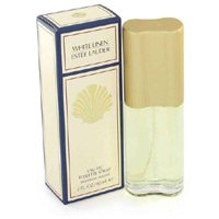 Estée Lauder White Linen Edp 60ml Spray