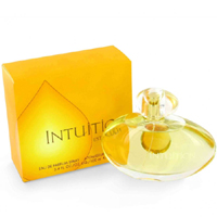 Estée Lauder Intuition Edp 100 ml Spray