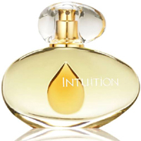 Estée Lauder Intuition Edp 50 ml Spray