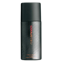 AVON FULL SPEED DEODORANT SPRAY 150 ML