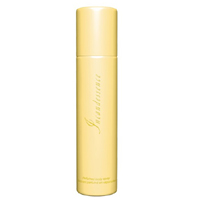 AVON Incandessence deodorant spray 75 ml