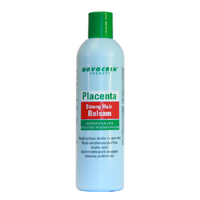 Novocrin Novocrin Placenta Strong Hair Balsam 300 ml
