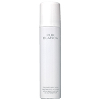 AVON Pur Blanca Deodorant Spray 75 ml